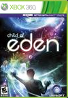 Child of Eden for Xbox 360