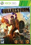 Bulletstorm BoxArt, Screenshots and Achievements