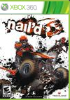 nail'd BoxArt, Screenshots and Achievements