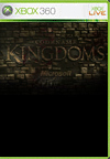 Codename: Kingdoms