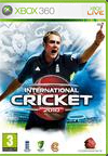 International Cricket 2010 BoxArt, Screenshots and Achievements