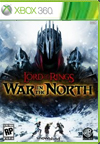 Lord of the Rings: War in the North Achievements