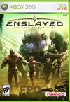 Enslaved: Odyssey to the West Cover Image