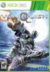 Vanquish BoxArt, Screenshots and Achievements