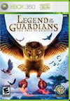 Legend of the Guardians: The Owls of Ga'Hoole Achievements