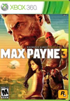 Max Payne 3 BoxArt, Screenshots and Achievements