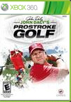 John Daly's ProStroke Golf BoxArt, Screenshots and Achievements