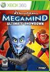 Megamind: Ultimate Showdown BoxArt, Screenshots and Achievements