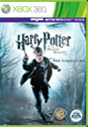 Harry Potter and the Deathly Hallows, Part 1 Achievements