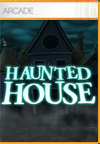 Haunted House Achievements