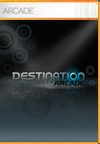 Destination Arcade BoxArt, Screenshots and Achievements