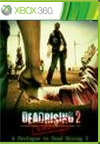 Dead Rising 2: Case Zero Achievements