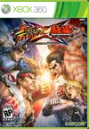 Street Fighter X Tekken BoxArt, Screenshots and Achievements