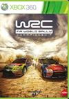 WRC 2010 BoxArt, Screenshots and Achievements