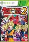 Dragon Ball: Raging Blast 2 BoxArt, Screenshots and Achievements