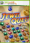 Jewel Quest Achievements