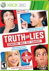 Truth or Lies BoxArt, Screenshots and Achievements