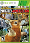 Cabela's North American Adventures 2011 Achievements