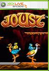 Joust BoxArt, Screenshots and Achievements