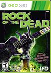 Rock of the Dead BoxArt, Screenshots and Achievements