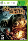Cabela's Dangerous Hunts 2011 Achievements