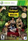 NatGeo Quiz! Wild Life BoxArt, Screenshots and Achievements