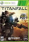 Titanfall BoxArt, Screenshots and Achievements
