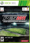 PES 2011 BoxArt, Screenshots and Achievements