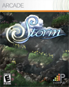 Storm: Video Game