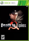 Death to Spies 3 BoxArt, Screenshots and Achievements