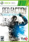 Red Faction: Armageddon Achievements