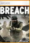 Breach BoxArt, Screenshots and Achievements
