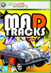 Mad Tracks Cover Image