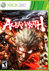 Asura's Wrath BoxArt, Screenshots and Achievements