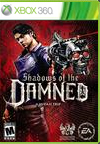 Shadows of the Damned BoxArt, Screenshots and Achievements