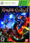 Knights Contract BoxArt, Screenshots and Achievements