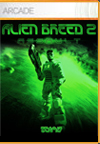 Alien Breed 2: Assault BoxArt, Screenshots and Achievements
