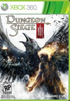 Dungeon Siege III BoxArt, Screenshots and Achievements