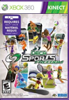 Deca Sports Freedom BoxArt, Screenshots and Achievements