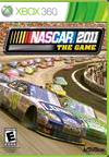 NASCAR 2011: The Game Achievements