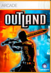 Outland Achievements
