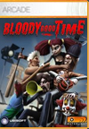 Bloody Good Time BoxArt, Screenshots and Achievements