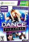 Dance Paradise BoxArt, Screenshots and Achievements