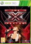 The X-Factor BoxArt, Screenshots and Achievements