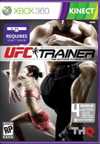 UFC Personal Trainer BoxArt, Screenshots and Achievements