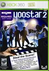 Yoostar 2 BoxArt, Screenshots and Achievements
