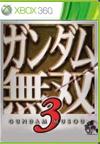 Gundam Musou 3 BoxArt, Screenshots and Achievements