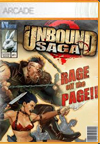 Unbound Saga BoxArt, Screenshots and Achievements