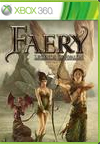 Faery: Legends of Avalon BoxArt, Screenshots and Achievements