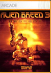 Alien Breed 3: Descent BoxArt, Screenshots and Achievements